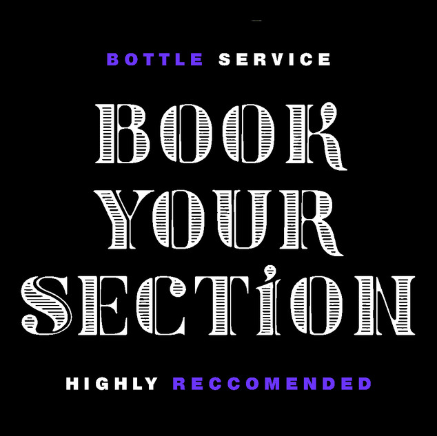 BOOK YOUR SECTION.jpg