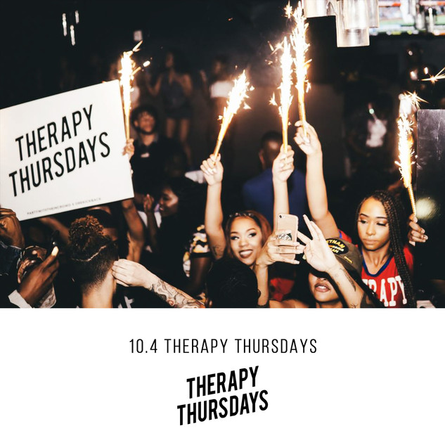 10.4 therapy thursdays new pics cover.jp