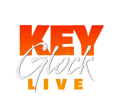 kEY GLOCK LIVE PNG.png