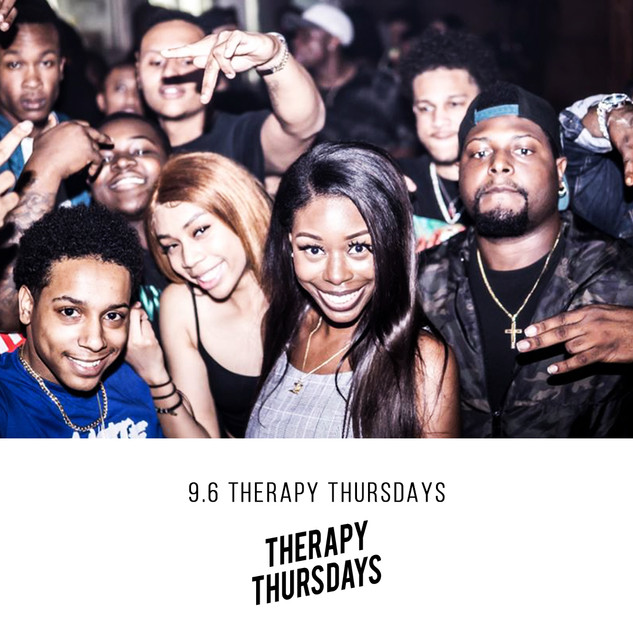 therapy thursdays 9.6 picstures.jpg