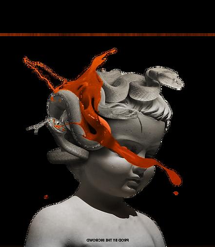 drip head 2.png