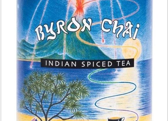 Byron Chai