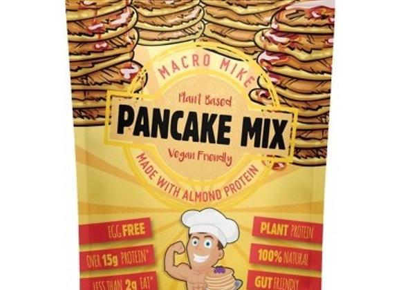 Macro Mike - Almond Protein Pancake Mix