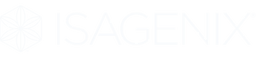 isagenix_logo_white.png
