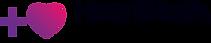HM-HCM- Practitioner-V3.png