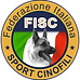 LOGO-FISC-1-400x400.png