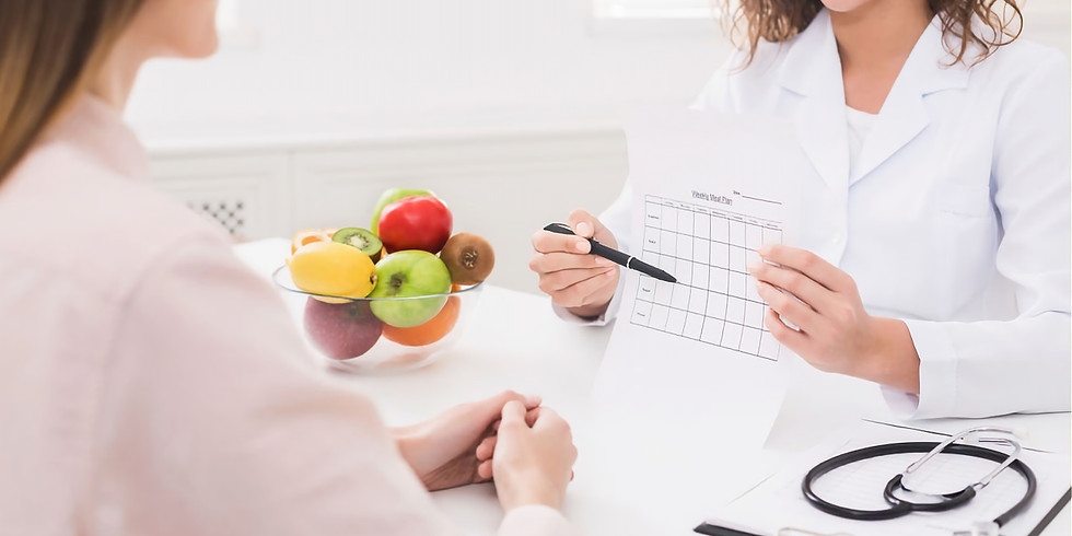 Ajurvédsky výživový poradca - 3 mesačný kurz