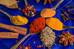 Rýchlokurz varenia podľa ajurvédy