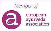 euaa-membership-seal-en.jpg