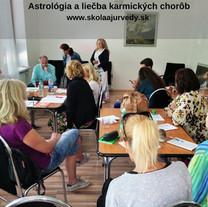 Védska astrológia