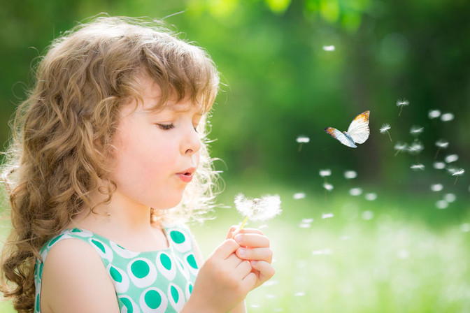 Senná nádcha a alergie z pohľadu ajurvédy
