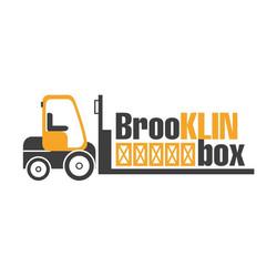 http://www.brooklinbox.ru
