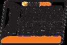tjbl logo.png