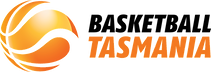 BTAS Logo_STAND_CMYK_HZ.png