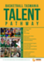 Talent Pathways Poster  JPEG.jpg