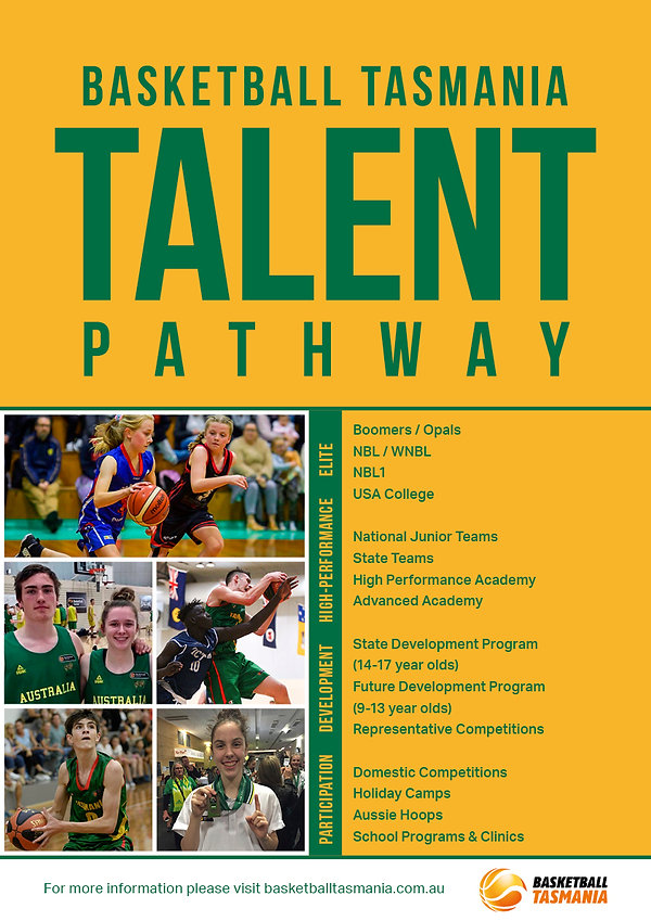 Talent Pathways Poster  JPEG.jpg