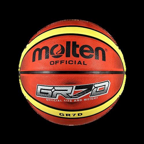 Molten GRD Outdoor Basketball