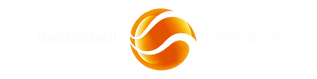 Btas Front Logo.png