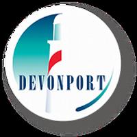 devonport.png