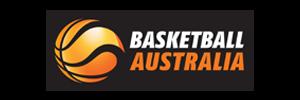 BA-Logo_cropped_v3.png