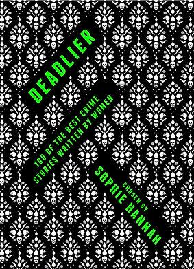 Deadlier cover.jpg