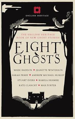 Eight Ghosts cover.jpg