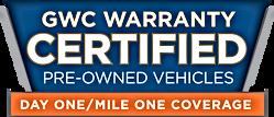 GWC Certified.png