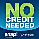 snap-financing Image.jpg
