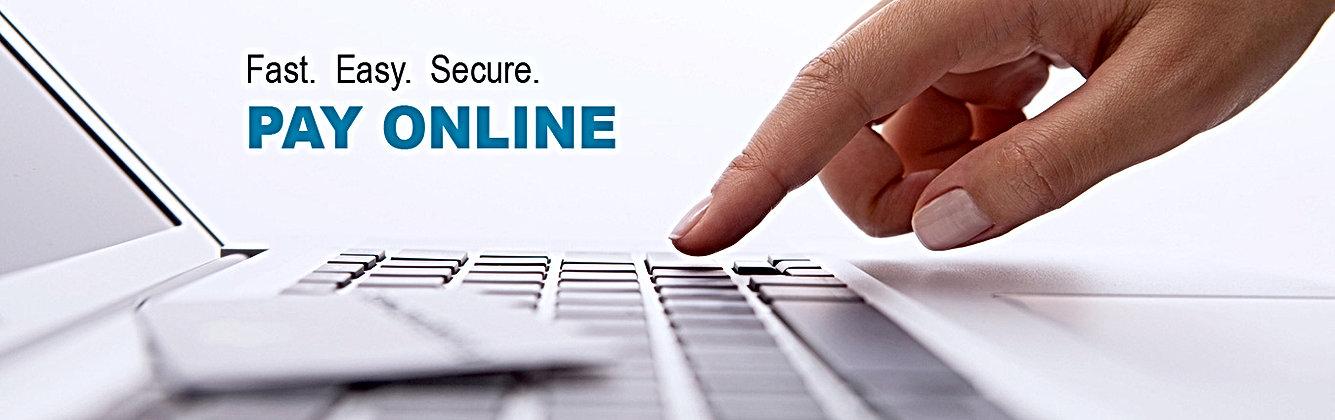 Pay online.jpg