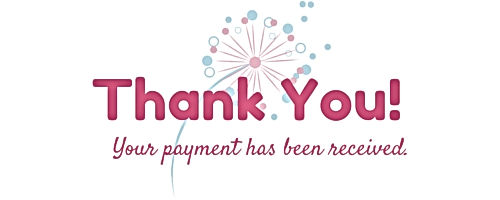 Thank-You-Payment-Received.jpg