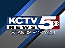 KCTV5 image.jpg