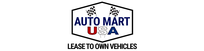 AUTO MART.png