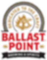 Ballast_point_brewing_logo.png
