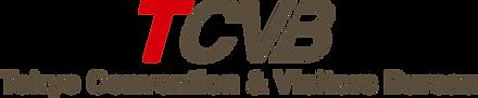 logo-tcvb.png
