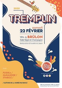 Affiche tremplin ATBC_WEB.jpg