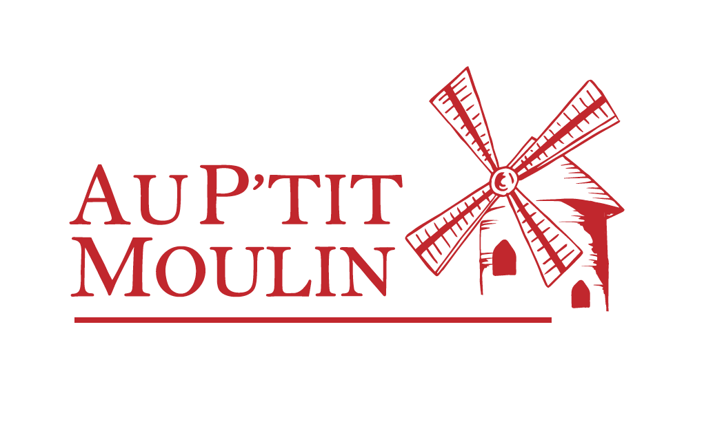 Au P'tit Moulin