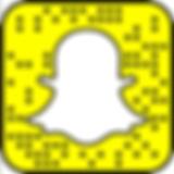 Snapchat ATBC.png