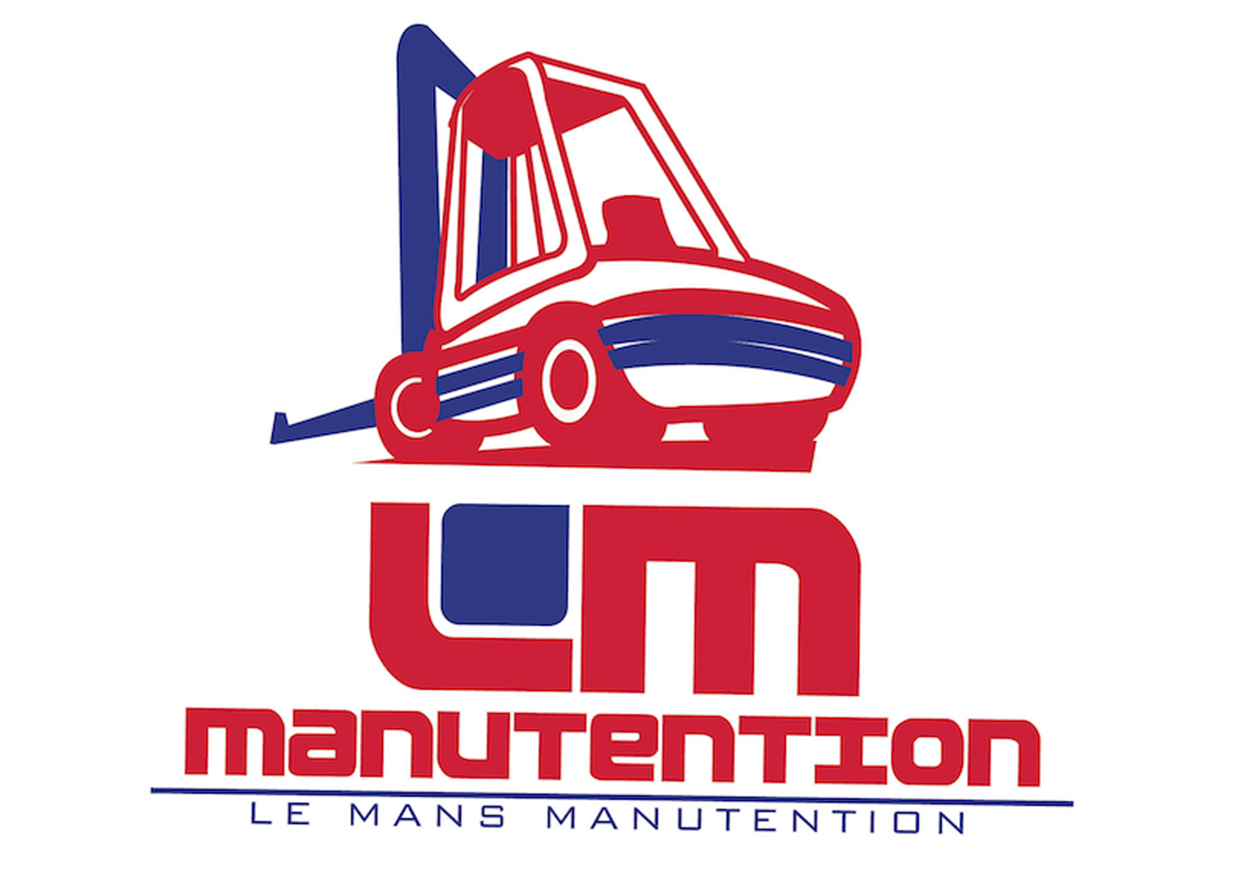 LM Manutention