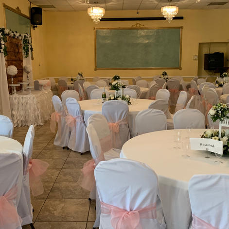 Hall Image 1.jpg