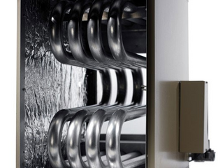 Considering Cooling Waterwhenselectingright stainless steelfor your coil and heat exchanger