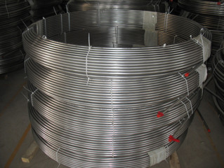 Why Stainless Steel is used with many applications?