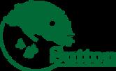parc-sutton-logo.png