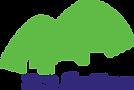 Logo-ville-de-Suttonbilingue_120.png