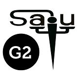 G2 - SAJU UFRGS