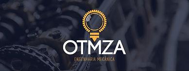 OTMZA - Assessoria em Engenharia