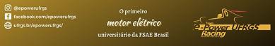 e-Power UFRGS