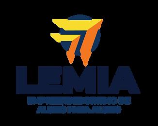 LEMIA