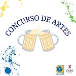 Concurso de Artes