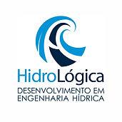 HidroLógica