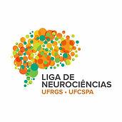 Liga de NeurocIências UFRGS/UFCSPA